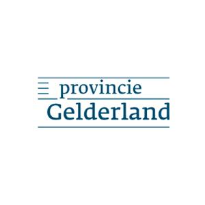 gelderland-300x300