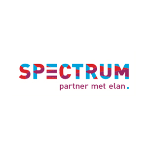 spectrum-300x300