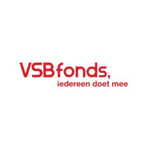 vsb-fonds-300x300