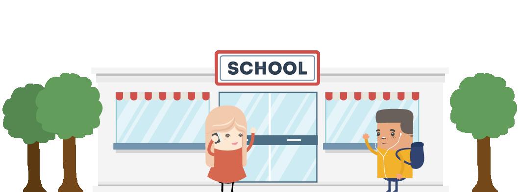 school-illustratie-web