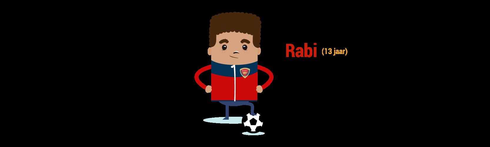 rabi-header