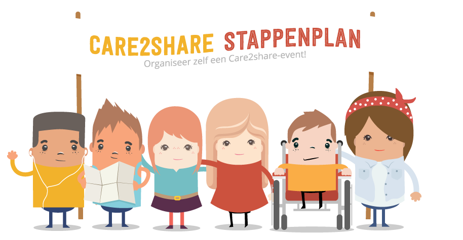 care2share-stappenplan-afb-v2